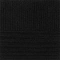"""Пряжа """"Рукодельная"""" цв. 002 чёрный 100% акрил 5х50гр / 175м """"Пехорка"""""""