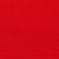 """Пряжа """"Рукодельная"""" цв. 088 красный мак 100% акрил 5х50гр / 175м """"Пехорка"""""""