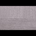 """Пряжа """"Рукодельная"""" цв. 096 серый меланж 100% акрил 5х50гр / 175м """"Пехорка"""""""