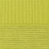 """Пряжа """"Рукодельная"""" цв. 342 св. горох 100% акрил 5х50гр / 175м """"Пехорка"""""""