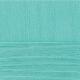 "Пряжа ""Рукодельная"" цв. 762 лазурный берег 100% акрил 5х50гр / 175м ""Пехорка"""