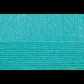 """Пряжа """"Секрет успеха"""" цв. 095 океан 100% шерсть 10х100гр / 250м """"Пехорка"""""""