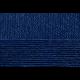 """Пряжа """"Семейная"""" цв. 004 т. синий 40% шерсть 60% акрил 5х100гр / 300м """"Пехорка"""""""