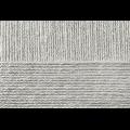 """Пряжа """"Семейная"""" цв. 008 св. серый 40% шерсть 60% акрил 5х100гр / 300м """"Пехорка"""""""
