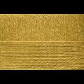"""Пряжа """"Семейная"""" цв. 033 золотистая олива 40% шерсть 60% акрил 5х100гр / 300м """"Пехорка"""""""