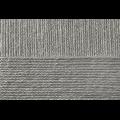 """Пряжа """"Семейная"""" цв. 048 серый 40% шерсть 60% акрил 5х100гр / 300м """"Пехорка"""""""