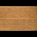 """Пряжа """"Семейная"""" цв. 124 песочный 40% шерсть 60% акрил 5х100гр / 300м """"Пехорка"""""""