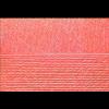 """Пряжа """"Семейная"""" цв. 351 св. коралл 40% шерсть 60% акрил 5х100гр / 300м """"Пехорка"""""""