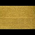 """Пряжа """"Семейная"""" цв. 447 горчица 40% шерсть 60% акрил 5х100гр / 300м """"Пехорка"""""""