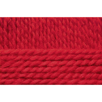 """Пряжа """"Северная"""" цв. 088 красный мак 30% ангора 30% полутонкая шерсть 40% об. акрил 10х50гр / 50м """"Пехорка"""""""