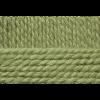 """Пряжа """"Северная"""" цв. 478 защитный 30% ангора 30% полутонкая шерсть 40% об. акрил 10х50гр / 50м """"Пехорка"""""""