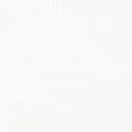 "Пряжа ""Школьная"" цв. 001 белый 100% акрил 5х50гр / 150м ""Пехорка"""