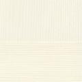 """Пряжа """"Школьная"""" цв. 166 суровый 100% акрил 5х50гр / 150м """"Пехорка"""""""