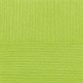 """Пряжа """"Школьная"""" цв. 252 зелёный горошек 100% акрил 5х50гр / 150м """"Пехорка"""""""