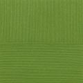"Пряжа ""Школьная"" цв. 434 зелёный 100% акрил 5х50гр / 150м ""Пехорка"""