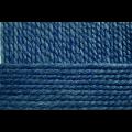 """Пряжа """"Смесовая"""" цв. 015 т. голубой 30% шерсть 70% высокообъёмный акрил 5х200гр / 200м """"Пехорка"""""""