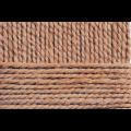 """Пряжа """"Смесовая"""" цв. 165 т. бежевый 30% шерсть 70% высокообъёмный акрил 5х200гр / 200м """"Пехорка"""""""