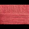 """Пряжа """"Смесовая"""" цв. 816 красный меланж 30% шерсть 70% высокообъёмный акрил 5х200гр / 200м """"Пехорка"""""""