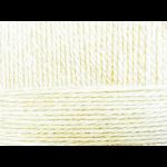 "Пряжа ""Спортивная"" цв. 166 суровый 84% ПАН об. 9% ПА 7% РВТ 10х50гр / 190м ""Пехорка"""