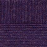 """Пряжа """"Сувенирная"""" цв. 1052 сине-розовый 50% шерсть 50% акрил 5х200гр / 160м """"Пехорка"""""""