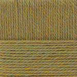"""Пряжа """"Сувенирная"""" цв. 492 краски осени 50% шерсть 50% акрил 5х200гр / 160м """"Пехорка"""""""