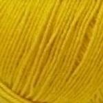 """Пряжа """"Тепло и уютно"""" цв. 094 дюшес 100% шерсть 5х100гр / 390м """"Пехорка"""""""