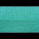 """Пряжа """"Цветное кружево"""" цв. 581 св. изумруд 100% хлопок 4х50гр / 475м """"Пехорка"""""""