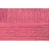 "Пряжа ""Удачная"" цв. 011 яр. розовый 50% шерсть 50% акрил 5х100гр / 250м ""Пехорка"""