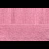 """Пряжа """"Удачная"""" цв. 266 ликёр 50% шерсть 50% акрил 5х100гр / 250м """"Пехорка"""""""