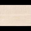 """Пряжа """"Удачная"""" цв. 442 натуральный 50% шерсть 50% акрил 5х100гр / 250м """"Пехорка"""""""