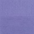 """Пряжа """"Удачный выбор"""" цв. 022 сирень 100% акрил 5х100гр / 200м """"Пехорка"""""""