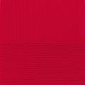 """Пряжа """"Удачный выбор"""" цв. 088 красный мак 100% акрил 5х100гр / 200м """"Пехорка"""""""