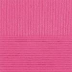 """Пряжа """"Удачный выбор"""" цв. 240 новый розовый 100% акрил 5х100гр / 200м """"Пехорка"""""""
