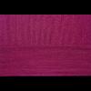 """Пряжа """"Успешная"""" цв. 007 бордо 100% мерсеризованный хлопок 10х50гр / 220м """"Пехорка"""""""