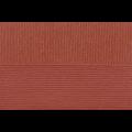 """Пряжа """"Успешная"""" цв. 787 марсала 100% мерсеризованный хлопок 10х50гр / 220м """"Пехорка"""""""