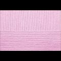 """Пряжа """"Успешная"""" цв. 029 розовая сирень 100% мерсеризованный хлопок 10х50гр / 220м """"Пехорка"""""""