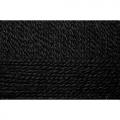 """Пряжа """"Великолепная"""" цв. 002 чёрный 30% ангора 70% об. акрил 10х100гр / 300м """"Пехорка"""""""