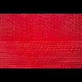 """Пряжа """"Великолепная"""" цв. 088 красный мак 30% ангора 70% об. акрил 10х100гр / 300м """"Пехорка"""""""
