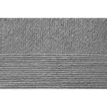 """Пряжа """"Весенняя"""" цв. 035 моренго 100% мерсеризованный хлопок 5х100гр / 250м """"Пехорка"""""""