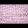 """Пряжа """"Винтажная"""" цв. 858 мулине розово-сиреневый 100% хлопок 5х100гр / 240м """"Пехорка"""""""