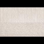 """Пряжа """"Вискоза натуральная"""" цв. 276 перламутр 100% вискоза 5х100гр / 400м """"Пехорка"""""""
