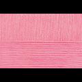 """Пряжа """"Зимняя премьера"""" цв. 021 брусника 50% мериносовая шерсть 50% об. акрил 10х100гр / 150м """"Пехорка"""""""