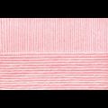 """Пряжа """"Зимняя премьера"""" цв. 024 орхидея 50% мериносовая шерсть 50% об. акрил 10х100гр / 150м """"Пехорка"""""""