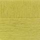 """Пряжа """"Зимняя премьера"""" цв. 037 липа 50% мериносовая шерсть 50% об. акрил 10х100гр / 150м """"Пехорка"""""""