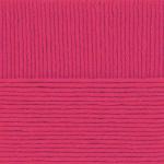 """Пряжа """"Зимняя премьера"""" цв. 049 фуксия 50% мериносовая шерсть 50% об. акрил 10х100гр / 150м """"Пехорка"""""""
