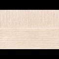 """Пряжа """"Зимняя премьера"""" цв. 442 натуральный 50% мериносовая шерсть 50% об. акрил 100гр / 150м """"Пехорка"""""""