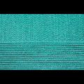 """Пряжа """"Зимняя премьера"""" цв. 581 св. изумруд 50% мериносовая шерсть 50% об. акрил 10х100гр / 150м """"Пехорка"""""""