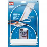 """Подставка для магнитной доски """"Prym"""" (Германия)"""
