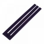 """Маркировочный шаблон для считывания схем пластиковый """"Prym"""" (Германия)"""
