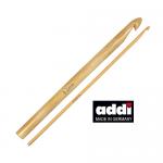 "Крючок 3.0 бамбук 15см ""Addi"" (Германия)"